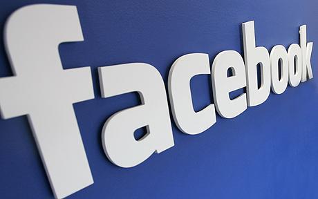 Facebook'ta Pazarlama Lafbazı