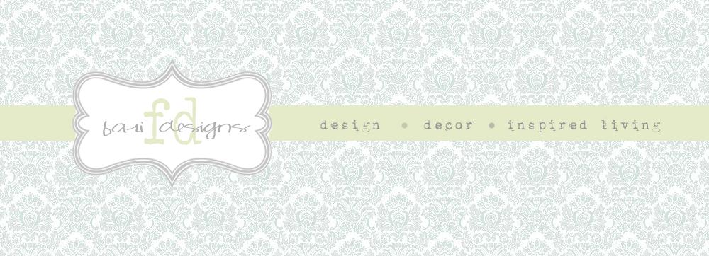 Fari Designs