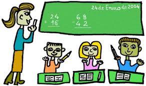 Educacion primaria en el Ecuador