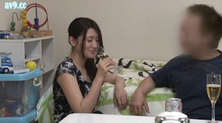 talk and fucked japanese wife