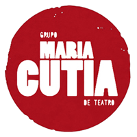 Grupo Maria Cutia de Teatro