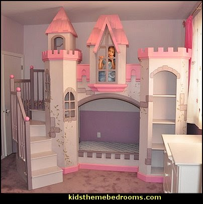 Decorating Theme Bedrooms Maries Manor Kids Theme Beds