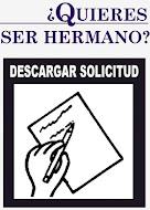 Hazte Hermano