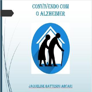 Convivendo com o Alzheimer