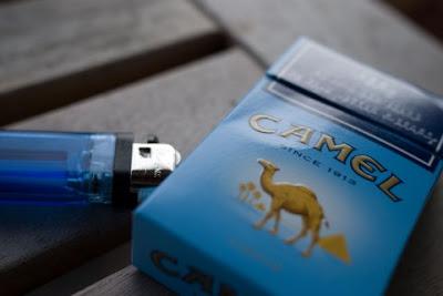 タバコの画像 p1_16