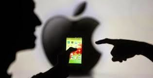 Amazing facts about Apple