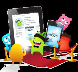 class+dojo+app.png
