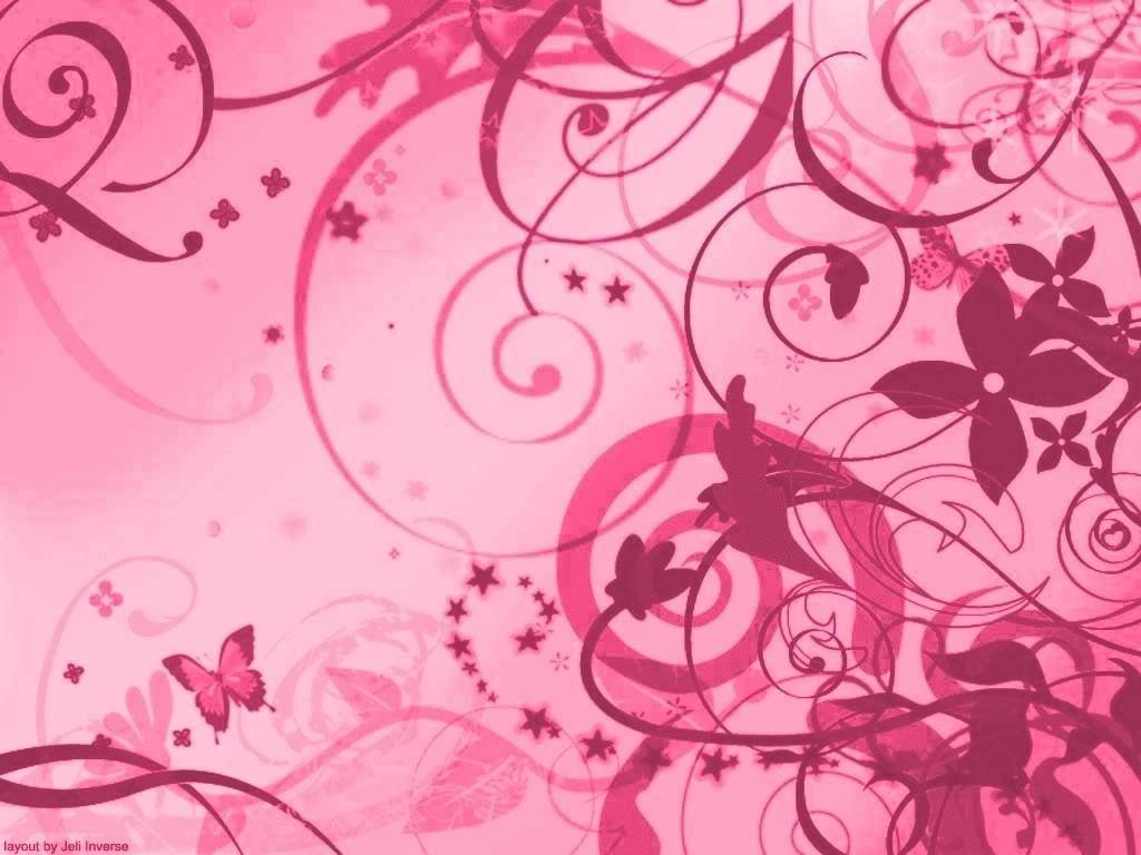 http://4.bp.blogspot.com/-EZt4leYDXU0/TgjKihdN27I/AAAAAAAAABc/MiIPAxKGp3c/s1600/Pink-wallpaper-pink-color-10579422-1024-768.jpg