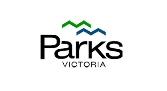 Parks Victoria Website