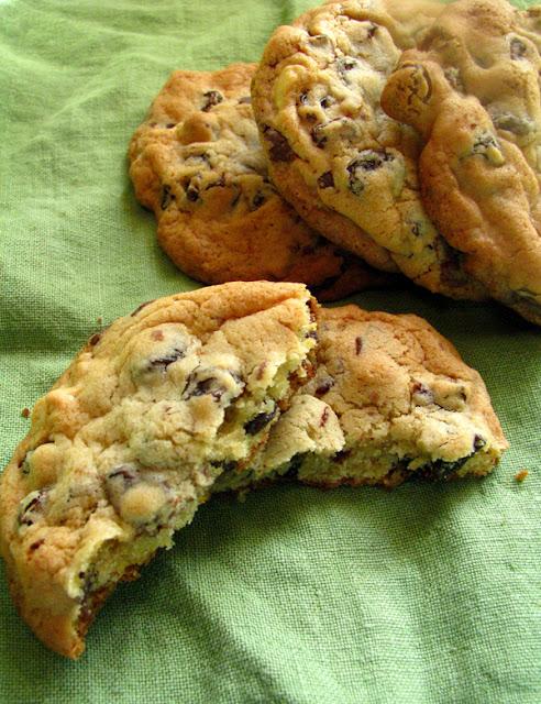 Le biscuit ultra parfait