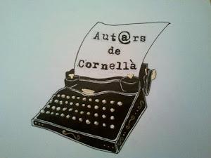 AUTORS DE CORNELLA