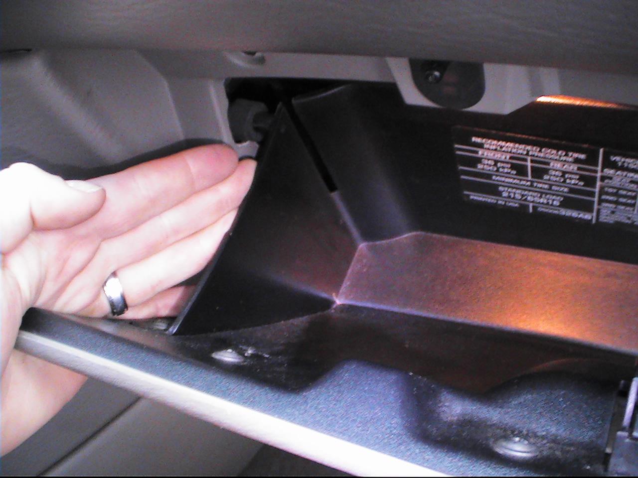 Pic on 2007 Chrysler Sebring Repair Manual Free