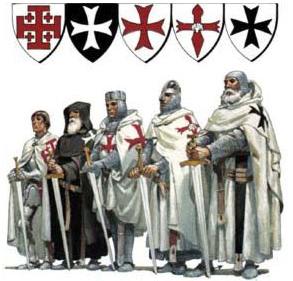 http://heraldie.blogspot.fr/2012/05/la-croix-en-heraldique.html