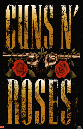 wallpaper guns and roses. wallpaper guns and roses.