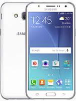 Smartphone 4G LTE Samsung
