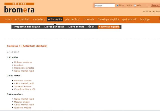 http://www.bromera.com/detall-activitatsdigitals/items/Capicua-5v-ADPA.html