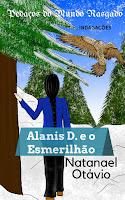 Ebook: Alanis D. e o Esmerilhão