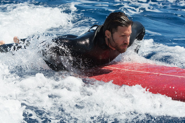 edgar ramirez bodhi surfing point break 2015 remake still