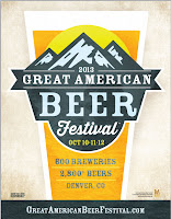2013 Great American Beer Festival