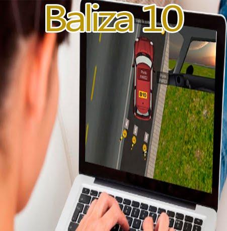 Baliza 10