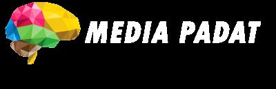 Portal Media Online