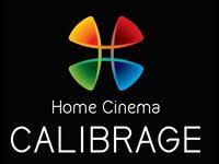 Calibrage Ecran Home Cinéma