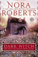 http://ponderingthelibrary.blogspot.com/2013/11/dark-witch.html