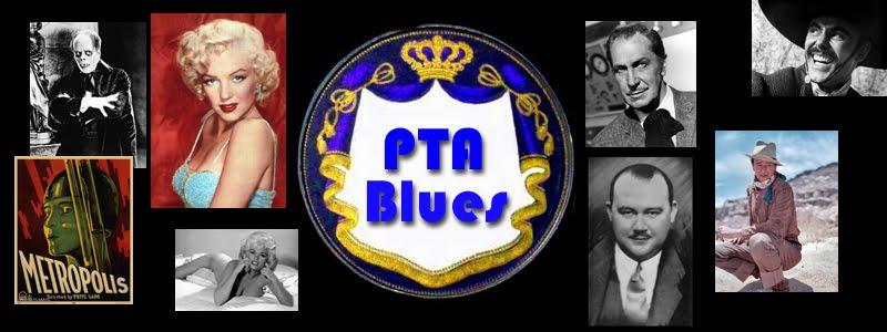 PTA Blues