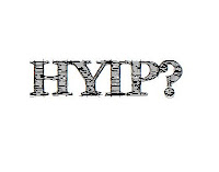What is HYIP