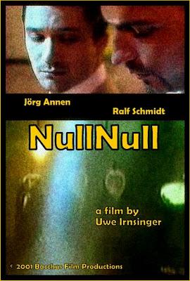 NullNull (2001) ZeroZero