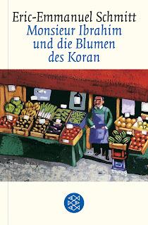 http://www.fischerverlage.de/buch/monsieur_ibrahim_und_die_blumen_des_koran/9783596161171