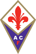 logo Viola