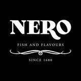 Conservas Nero