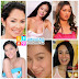Top 13 Philippine Actresses That Have Undergone Surgery