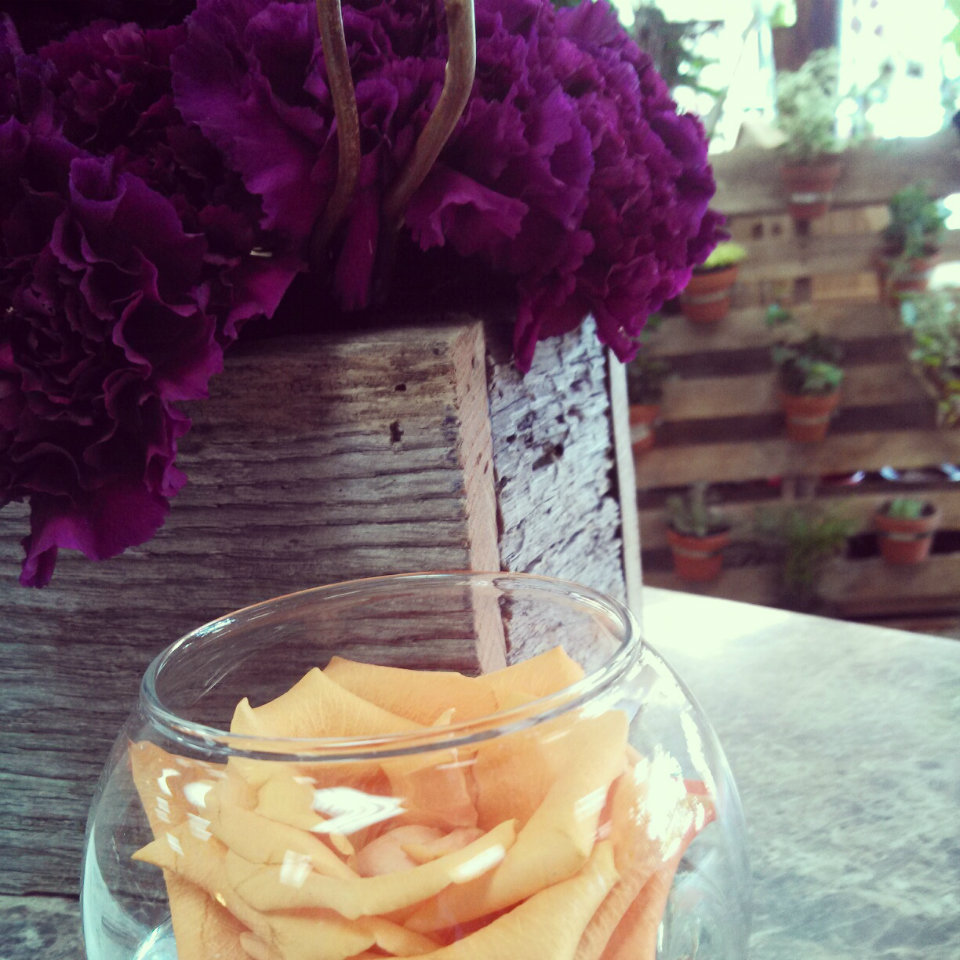Instagram, fashion, fashion blog, Undiscovered Worth, Spring Flowers, foodie, 20-Something,