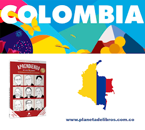 Edición Colombia