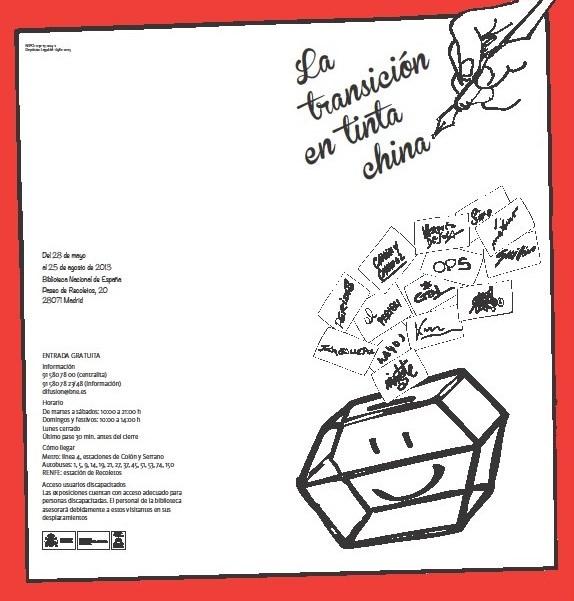 ÚLTIMA EXPOSICIÓN QUE HAS VISTO - Página 3 Expo+La+Transici%C3%B3n+en+su+tinta+china+I