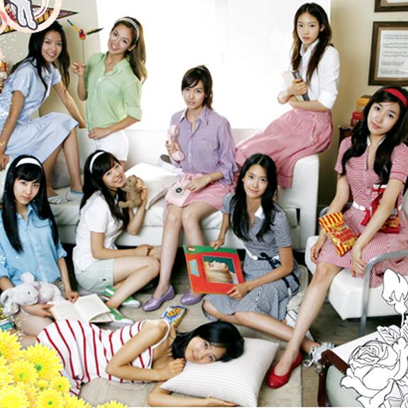 2.-korean-so-nyuh-shi-dae.jpg