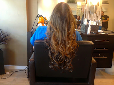 hair extensions miami cosi chic salon