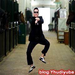 http://yhudiyuba.blogspot.com/2012/10/arti-gangnam-style.html