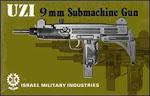 My favorite gun