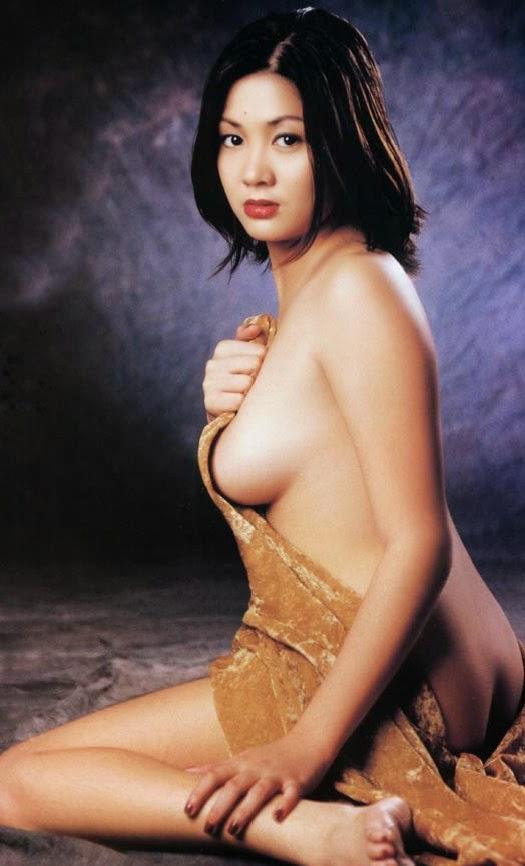 Hot pussy photo of katya santos — 9