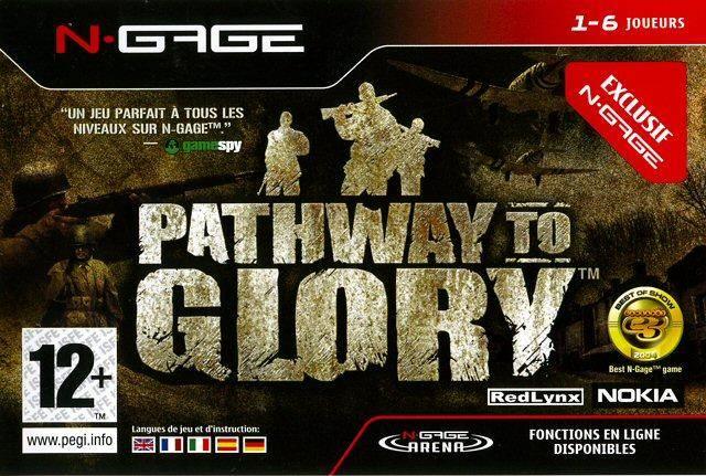 download game n gage untuk s60v3 320x240