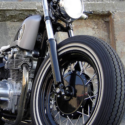 kit motorcycles