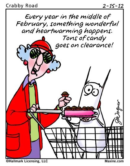 valentines day taxes meme - My Wonderful Life Spring is ing