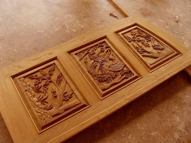 Kerala Model Front Door Designs Wood Latest Front Door Designs Photos From  Recently Inagurated New Model Front Door Designs For Houses In Kerala Best  Door ...