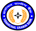 Vananchal Gramin Bank- Officer in Middle Management Grade (Scale II), Officer in Junior Management (Scale I) Cadre and Office Assistant (Multipurpose) -jobs Recruitment 2015 Apply Online