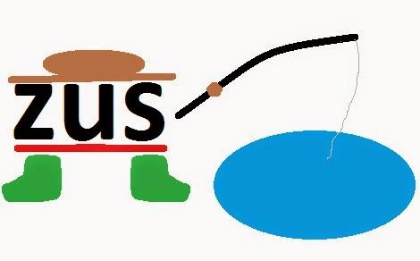 ZUS a umowy o dzieło w szkole językowej