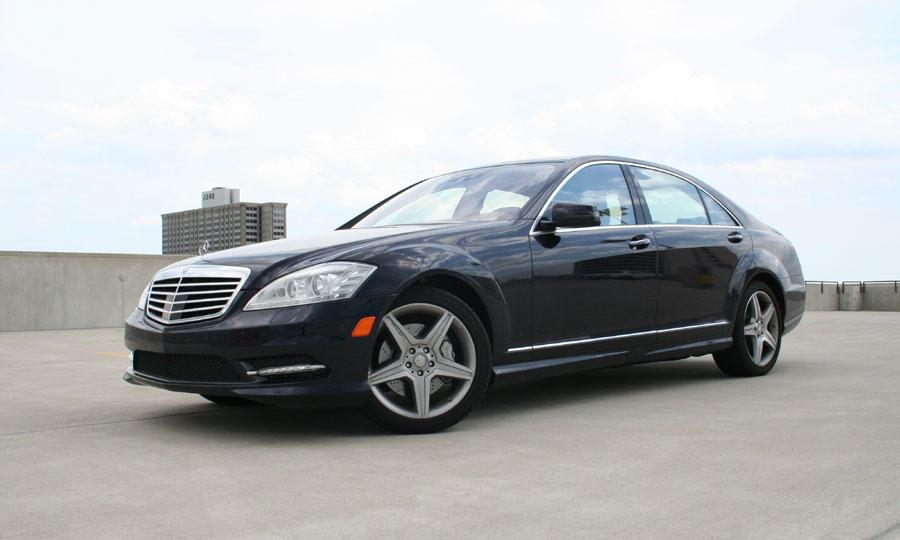 Cool car wallpapers mercedes benz 2014 s550 for S550 mercedes benz
