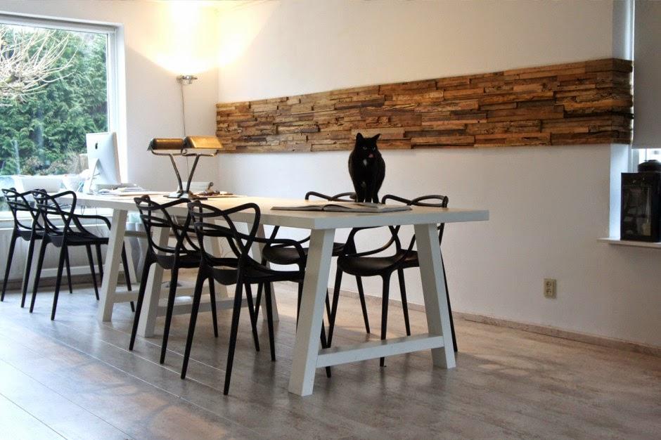 Wandverkleidung Holz Nicht Brennbar ~ Holz Wandverkleidung modern!